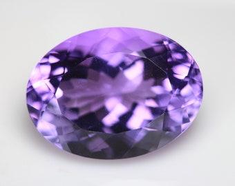3 PCs 18x13 mm Amethyst Rectangle Carved Cabochon Carved Amethyst Gemstone Amethyst Loose Gemstone. Natural Amethyst Designer Gemstone