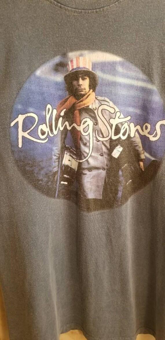 Rolling Stones  !!!!!