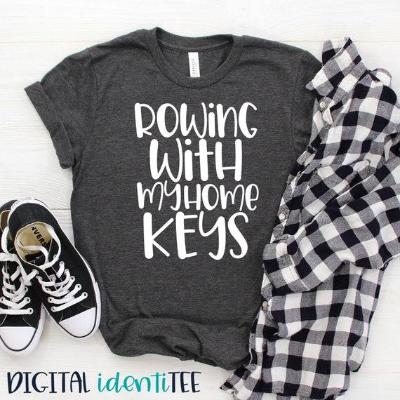 Canvas Teacher Shirt Bella Livin/' That Teacher Life Shirt Graphic Tee Teacher Gift Teacher Shirt Teacher Tee