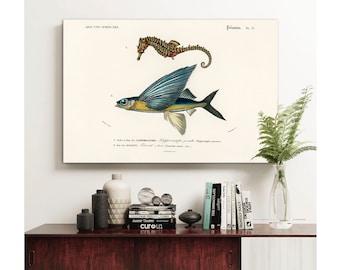 Dreamy Fly Fishing  8.5x11 Original Fine Art Outdoor Sports Photographic Print