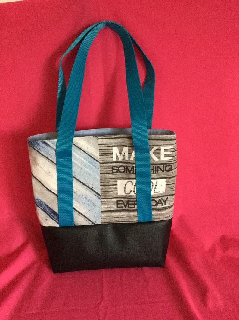 Death bagbag