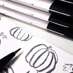 Handmade Elephant Poo Paper Eco Friendly Personalised Notebook