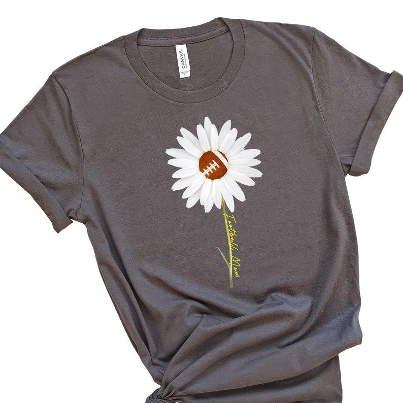 Basketball Shirt Mom Team Sports Softball Shirt Football Shirt Tennis Shirt Soccer Shirt Baseball Shirt Volleyball Shirt