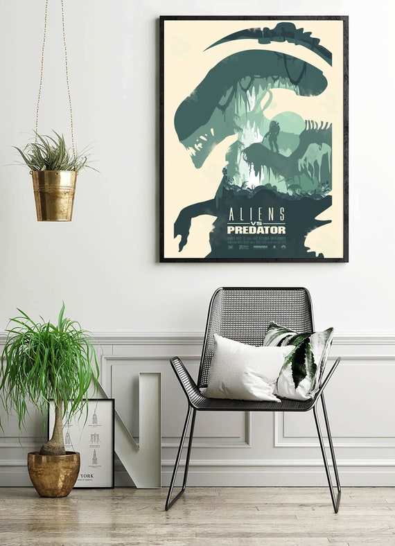 Galaxy Quest Poster 24in x 36in