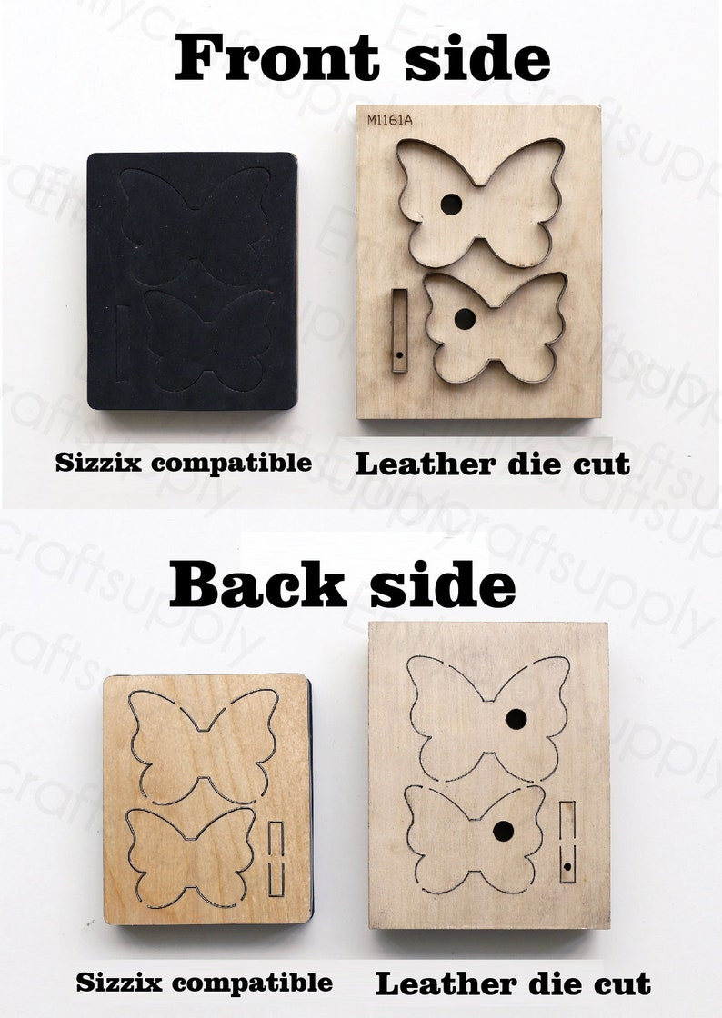 Leather Die Cut Mold,Leather Punch Crafts Kraft Tool Dog Paw Leather Cutting Die Steel Rule Metal Die Cutter
