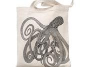 Tote Bag Pulp Cotton 140g Organic Ink