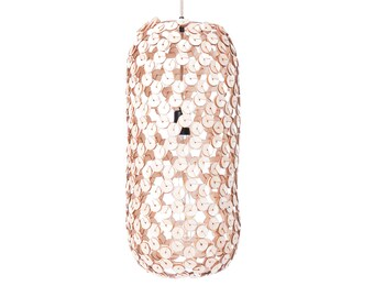 HANGING LAMP W5 / Plywood Lamp/ Wood lamp/ Wooden Lamp Shade/