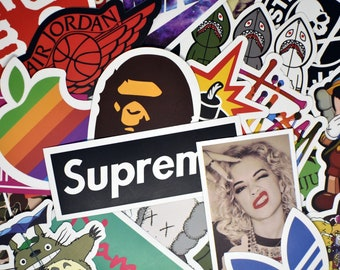 b Texas Southern vinyl sticker for skateboard luggage laptop tumblers car