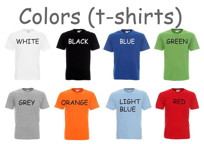 I/'ll Do It Tomorrow T-shirt Funny Motivational Shirt Procrastinator Tee Sports Wear Boyfriend Girlfriend Gift Funny Friends Birthday Present