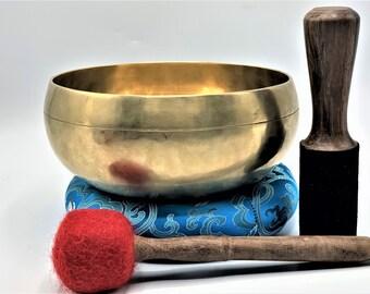 Craftcorner Nepal