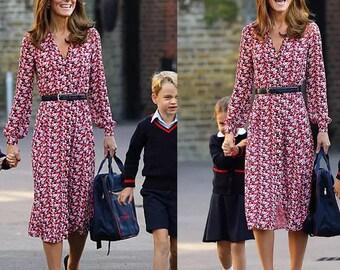 Kleider nachkaufen middleton kate Herzogin Kate: