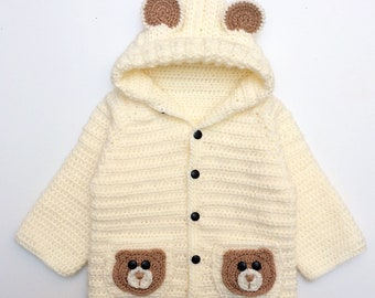 Sara Crochet Boutique