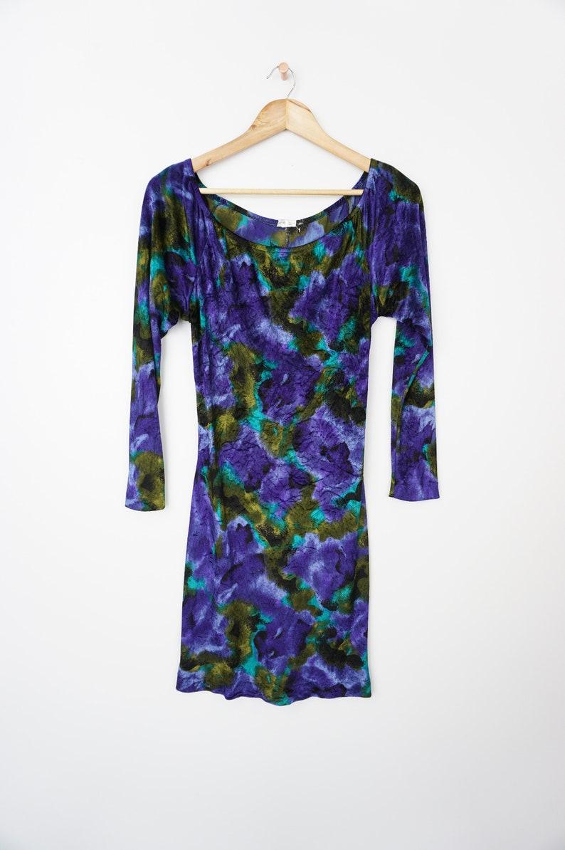 Vintage 90\u2019s retro 80\u2019s olschool dress