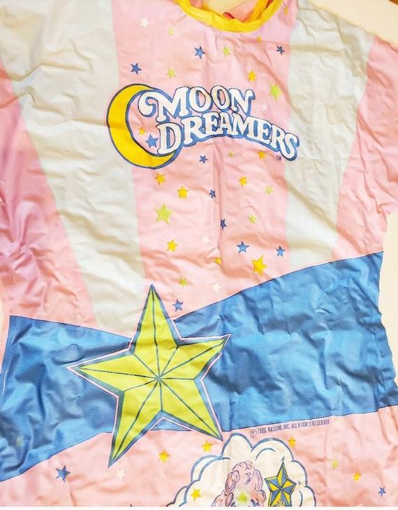 Moon Dreamers Costume, Crystal Starr Costume, Vin… - image 4
