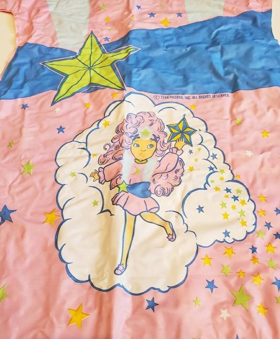 Moon Dreamers Costume, Crystal Starr Costume, Vin… - image 3