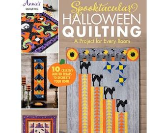 Sewing Pattern Books