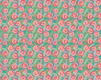 Poppie Cotton - New