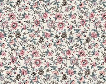 Riley Blake Designs Jane Austen at Home Elinor - C10004-ELINOR - Sold by the 1/2 Yard
