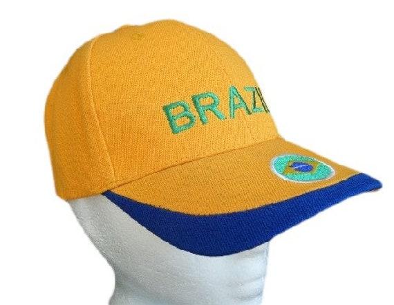 Italy Italian Italia Flag Baseball Cap Hat Caps Hats Chapeau Casquette