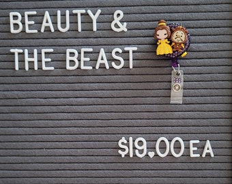 I use one for my car keys. Beauty and the beast ID or business card holder