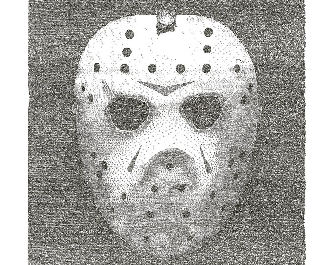 Friday The 13th (screenplay) - 40 YEAR ANNIVERSARY