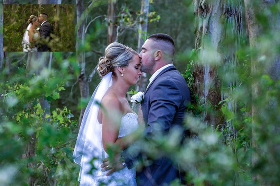 wedding presets lightroom desktop,Best 950 Wedding Lightroom Presets