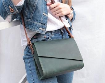 cross body bag, crossbody purse, personalized gift, leather purse, leather bag, crossbody bag, crossbody bags, leather handbag, shoulder bag