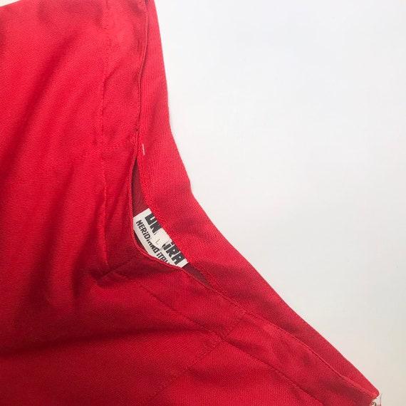 UNGARO flared trousers - image 2