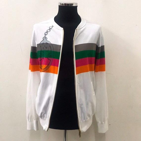 CASTELBAJAC sweater