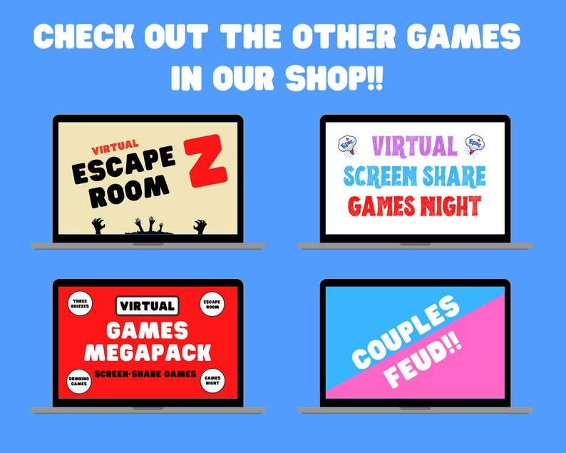Love Games For Couples Quarantine Games Printable Couples Game Digital Download Girlfriend /& boyfriend Date Night Couples Game