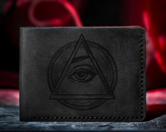 Freemason Masonic Eye Of Providence. Bohemian Grove Moloch Masonry Brotherhood of Light Eye Horus Tote Bag Freemasonry Illuminati
