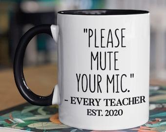 Great Gift//Present Idea Funny Tutor Mug I/'m A Form Teacher..