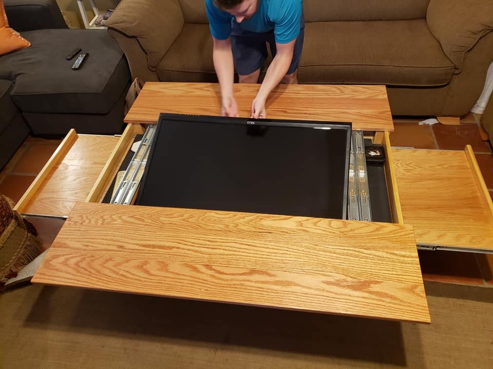 Acorn Welding Table For Sale Only 4 Left At 65