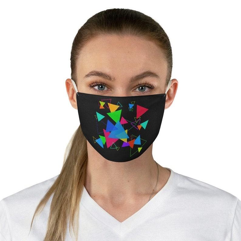 Stoff Für Gesichtsmaske
