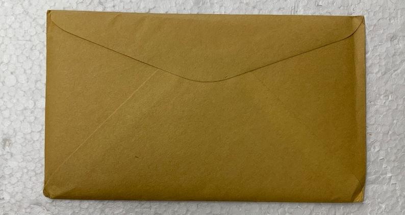 1963 Treasury Department United States Mint Philadelphia 30 PA Uncirculated Proof Set in Original Unopened Envelope