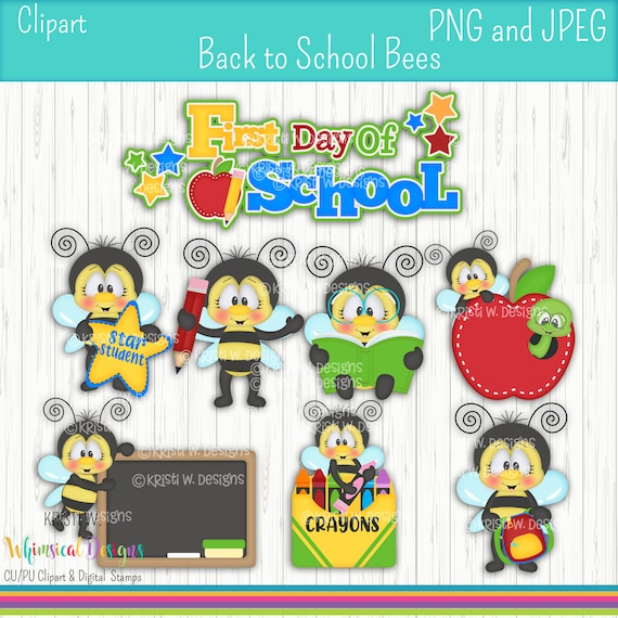 Free School Clipart - Clip Art Pictures - Graphics for Teachers, Parents  and Students