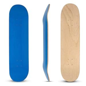 rabd Stainless Steel Skateboard Longboard Black Hardware Set