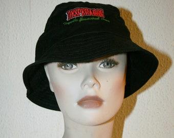 Desperado Hat Etsy
