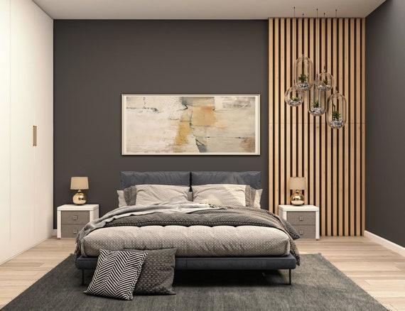 3D wall wood slats | Decorative wall panel wood slats | wall decor wood slat | wood slats | slats wall | solidwood slats | 3d wood slats