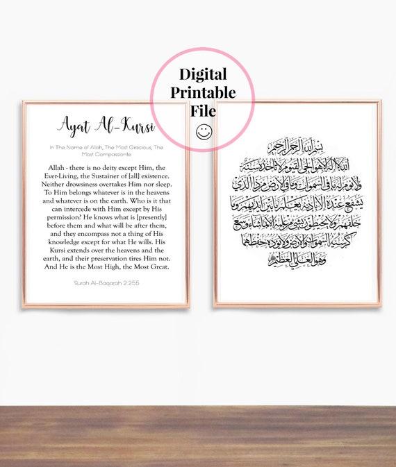 Mit arabische übersetzung zitate Schöne Sprüche