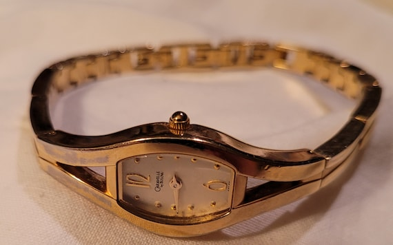 Watches old caravelle 1973 Caravelle