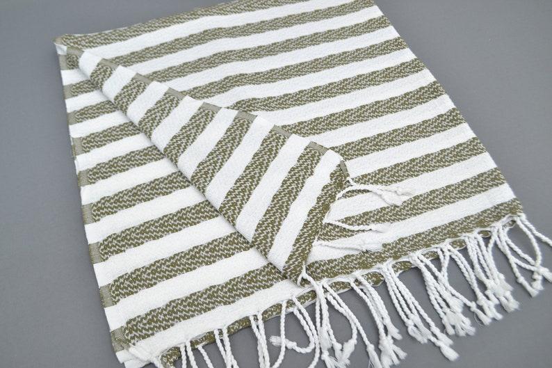 Baby Blanket Handwoven Towel Turkey Bulk Towel Turkish Towel Peshtemal Towel Turkish Beach Towel Personalize Towel Picknickdecke