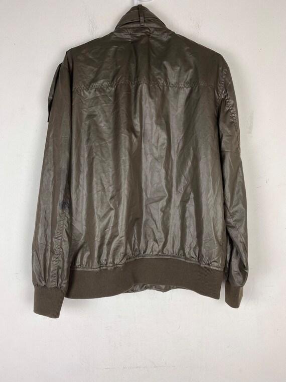 Vintage 80s Polo By Ralph Lauren Men's Jacket Siz… - image 2