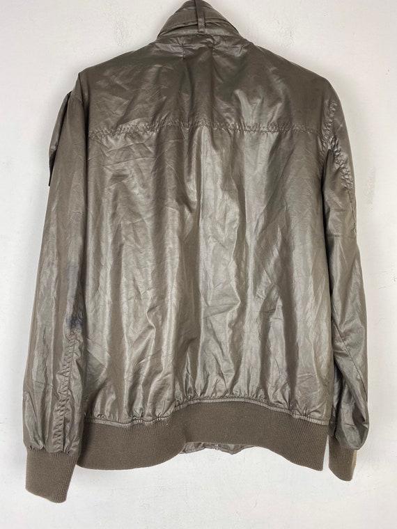 Vintage 80s Polo By Ralph Lauren Men's Jacket Siz… - image 5