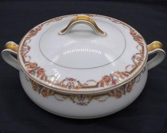 Porcelain / China