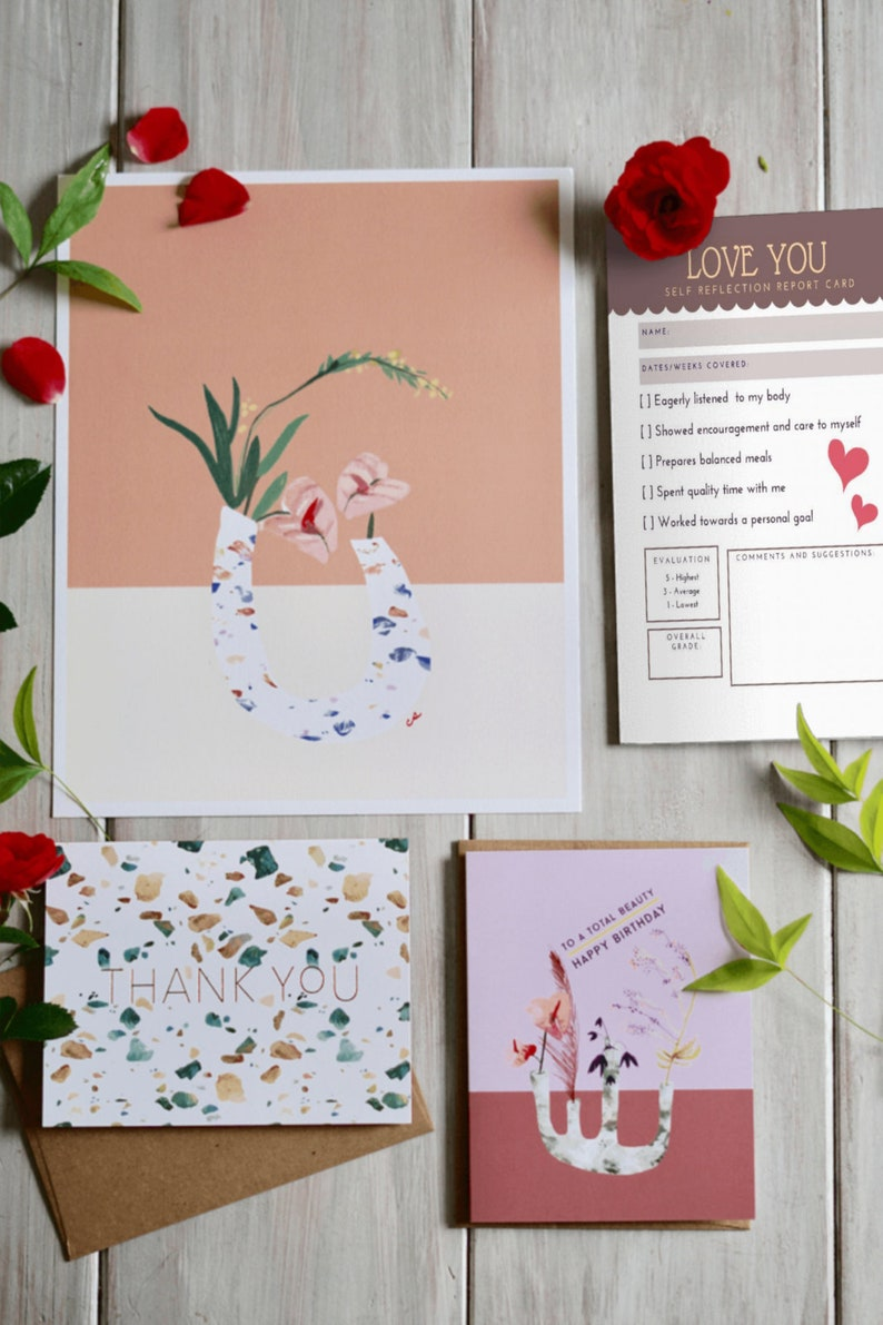 Refine You Workbook Worksheet to improve your mental health. image 0