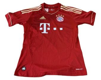 Fc Bayern Munich | Etsy