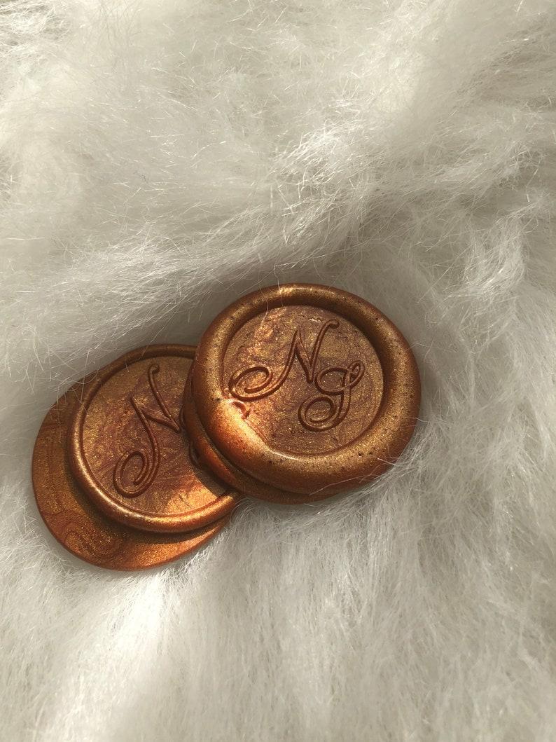 Bulk self adhesive wax seals Self Adhesive Wax Seal Customized Wax Seals Invitation Wax Seal Custom Wax Seals Bulk Wax Seals Bulk