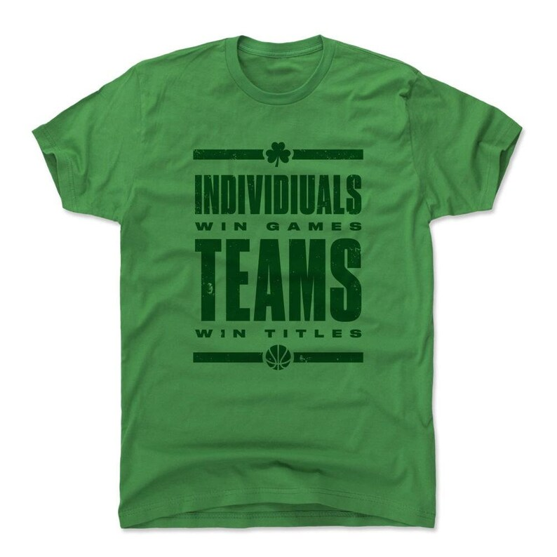 Massachusetts Lifestyle Boston Teams Win Titles Boston Men/'s Cotton T-Shirt