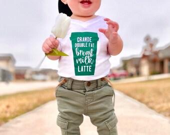 Funny Themed Baby Grow 50/% BRITISH 50/% IRISH 100/% ME Britain Ireland